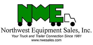 Northwest Equipment Sales, Inc